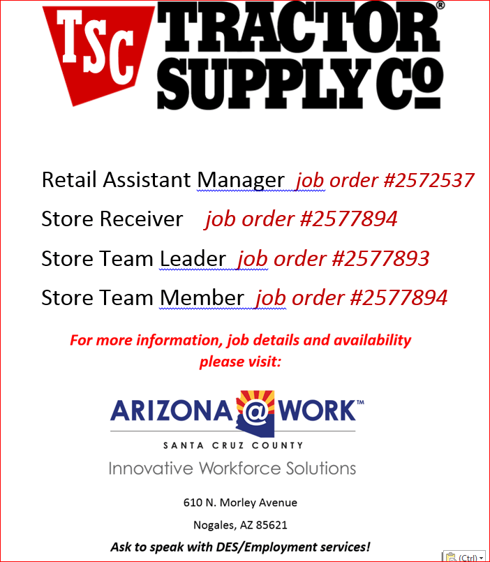 Tsc Tractor Supply Catalog : Tractor supply store locations colorado target